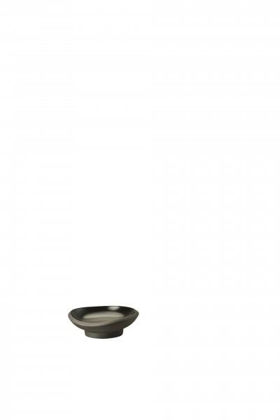 Rosenthal Bowl 8cm JUNTO SLATE GREY