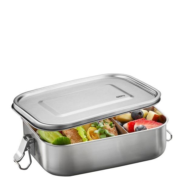 GEFU Lunchbox Endure groß