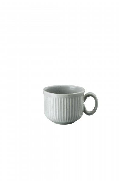 Thomas Espressoobere 0,1L THOMAS CLAY ROCK