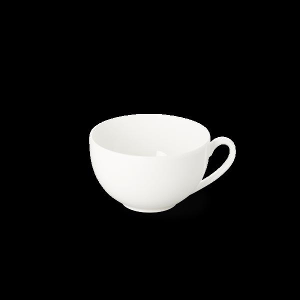 Dibbern Kaffee Obere rund 0.25L BONE CHINA CLASSIC
