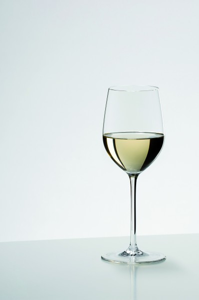 Riedel Chablis,Chardonnay SOMMELIERS