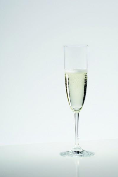 Riedel Champagner VINUM