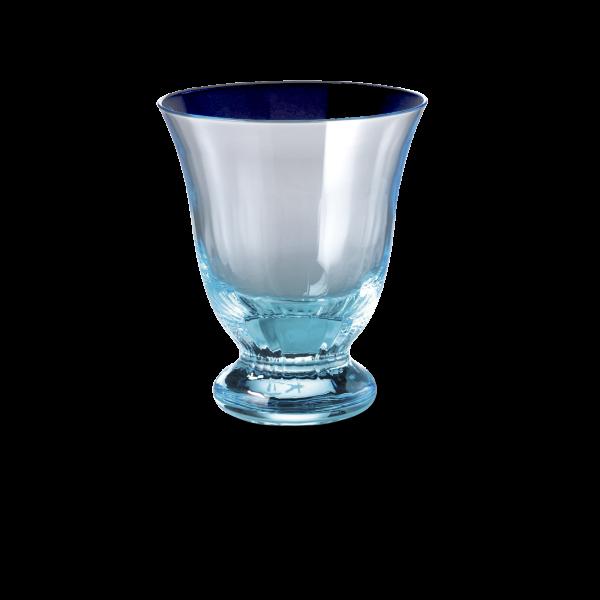 Dibbern Glas 0,25L aqua VENICE