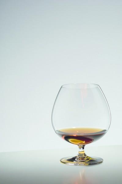 Riedel Brandy VINUM