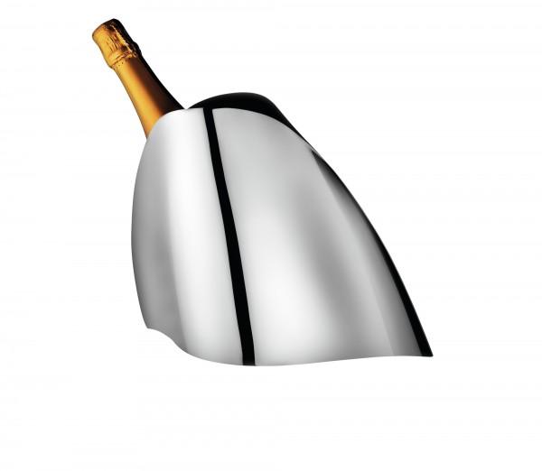 Georg Jensen Champagnerkühler