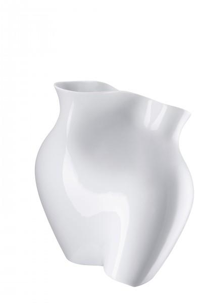 "Rosenthal Vase ""La Chute"" (26cm)"