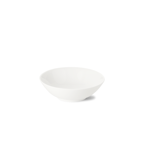 Dibbern Dessertschale 16cm BONE CHINA CLASSIC