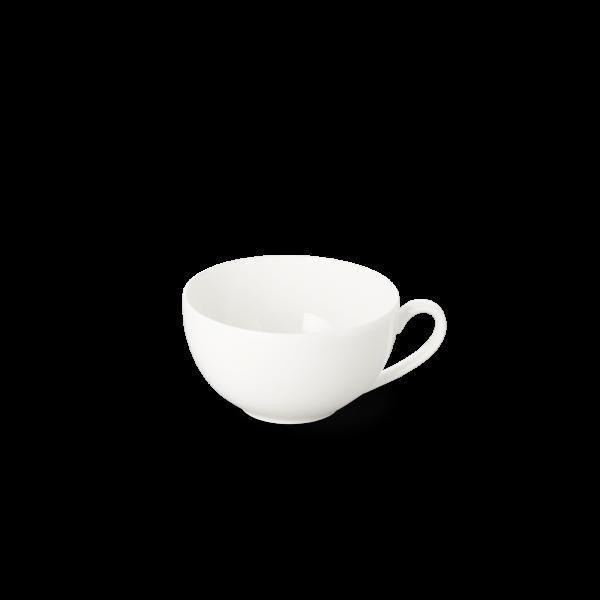 Dibbern Kaffee Obere rund 0.20L BONE CHINA CLASSIC