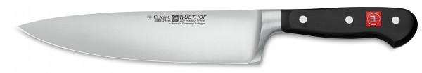 Wüsthof Kochmesser 20cm CLASSIC