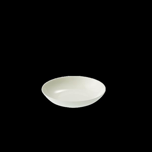 Dibbern Schale 19cm BONE CHINA CLASSIC