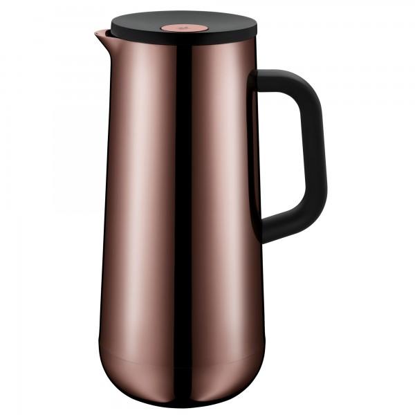 WMF Isokanne Kaffee Kupfer IMPULSE