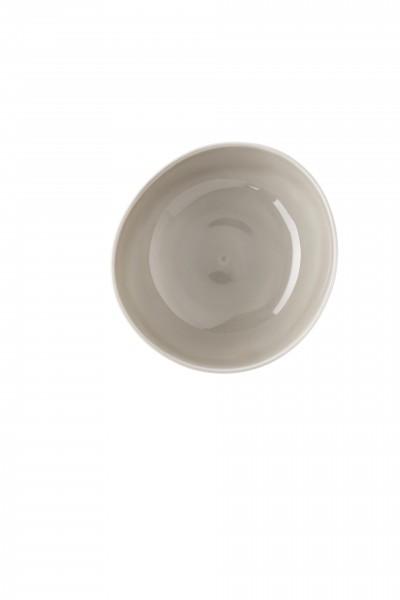 Rosenthal Bowl 12cm JUNTO PEARL GREY