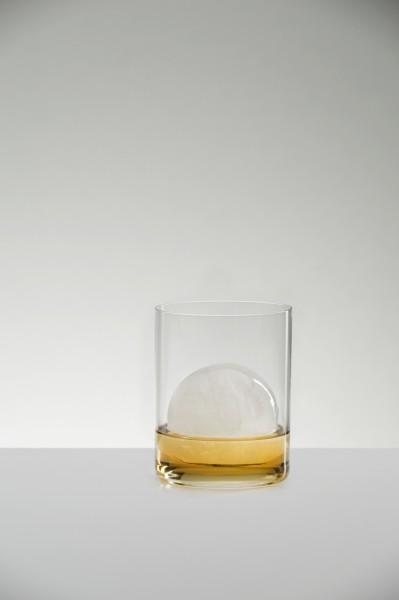 Riedel Whisky SERIE O