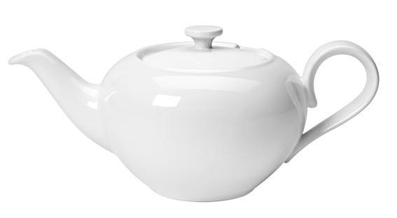 Villeroy & Boch Teekanne 1P 0,4L ROYAL