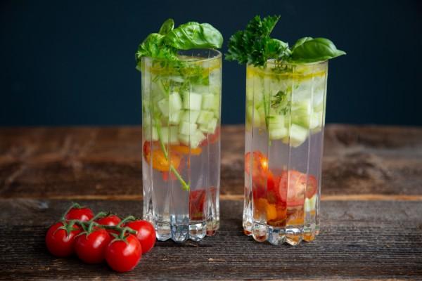 Riedel Highball Glas 2er DRINK SPECIFIC