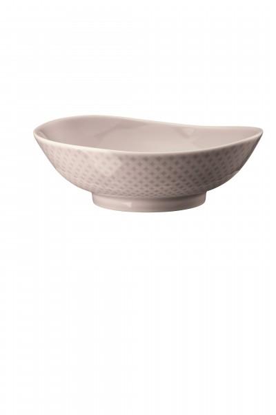 Rosenthal Bowl 15cm JUNTO SOFT SHELL