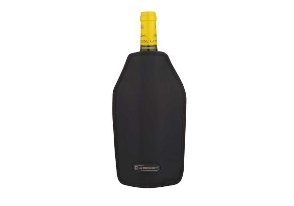 Le Creuset Weinkühler schwarz Aktiv WA-126