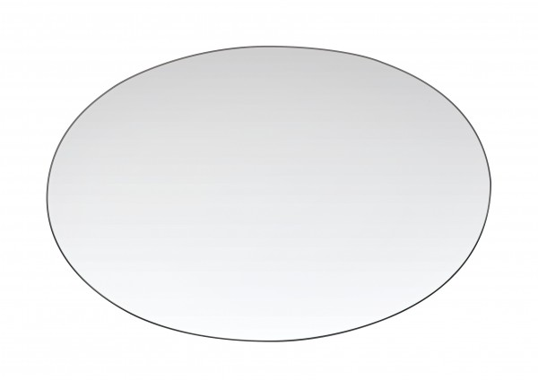 Rosenthal Platte 38cm TAC GROPIUS PLATIN