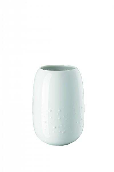 Rosenthal Vase 20cm VESI DROPLETS
