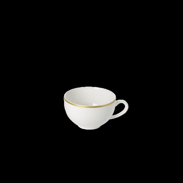 Dibbern Espressoobere rund 0,11L GOLDEN LANE