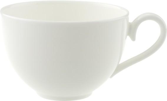 Villeroy & Boch Kaffee Obertasse 0.20L ROYAL