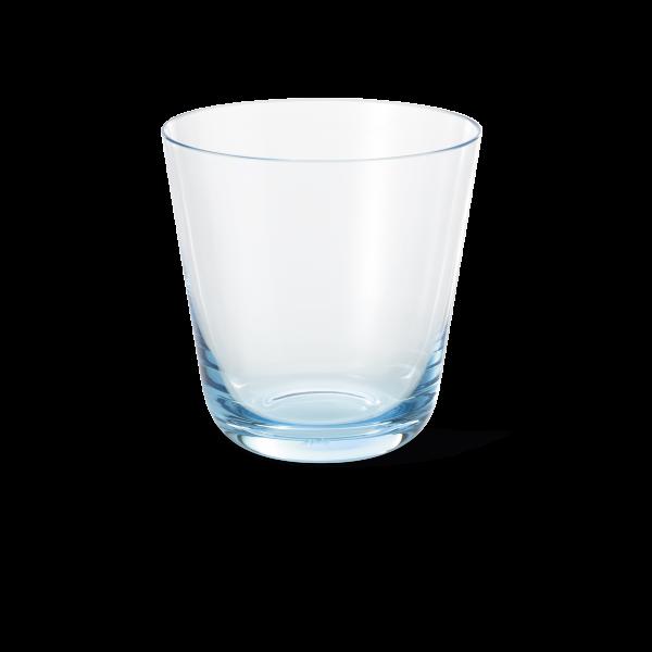 Dibbern Glas 0,25L aqua CAPRI DIBBERN