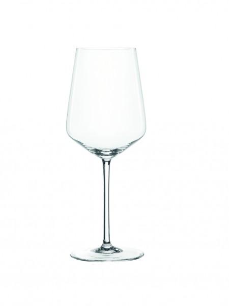 Spiegelau Weißwein 4er STYLE SPIEGELAU