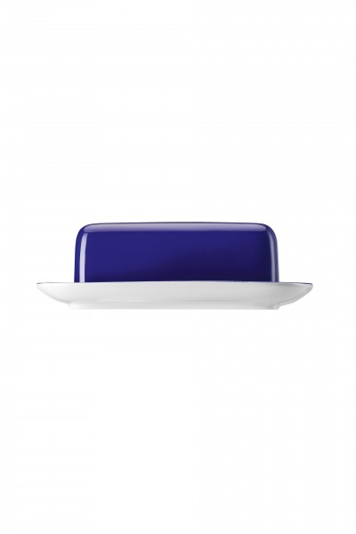 Thomas Butterdose 250g SUNNY DAY COBALT BLUE
