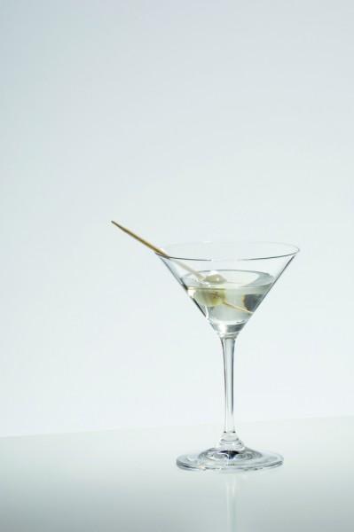 Riedel Martini VINUM