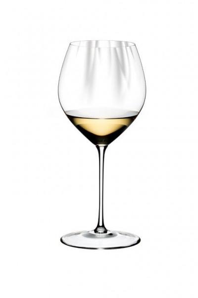 Riedel Chardonnay 2 Stück PERFORMANCE