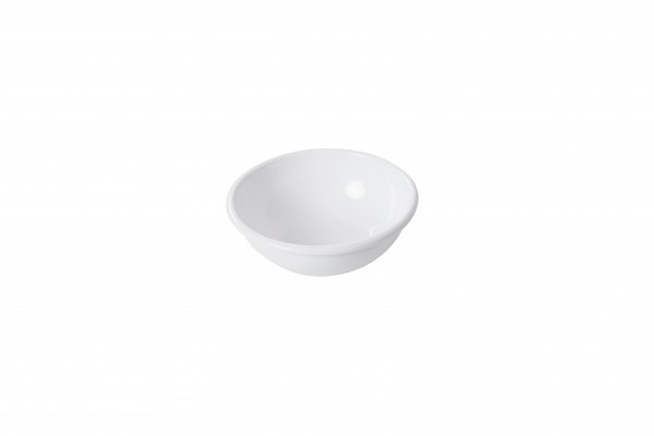 Riess Küchenschüssel 12cm