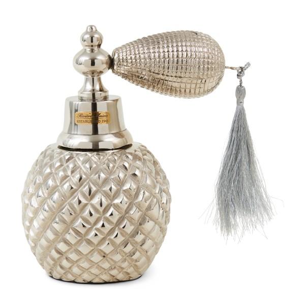Rivièra Maison Parfumflasche Lovely