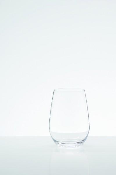 Riedel Riesling Sauvignon Blanc SERIE O