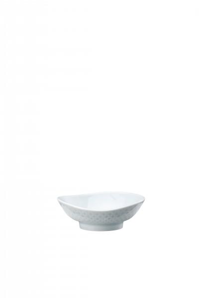 Rosenthal Bowl 10cm JUNTO OPAL GREEN