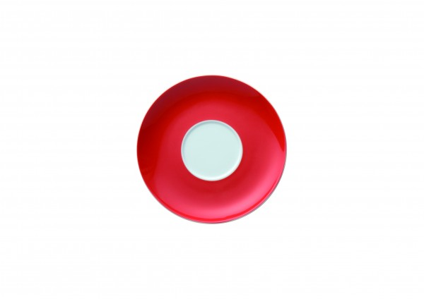 Rosenthal Jumbo Untere SUNNY DAY NEW RED