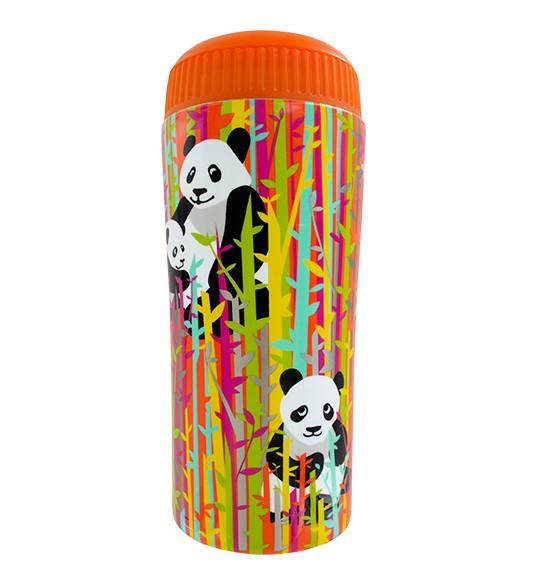 """Pylones Thermobecher """"Bamboo"""""""
