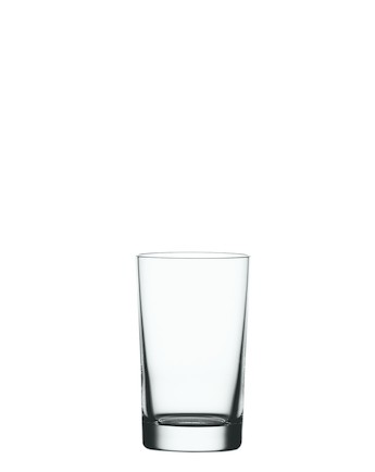 Riedel Softdrinkset 4tlg CLASSIC BAR SPIEGELAU
