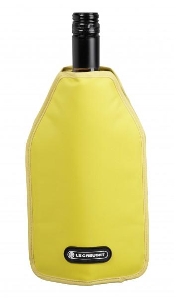 Le Creuset Weinkühler gelb Aktiv WA-126