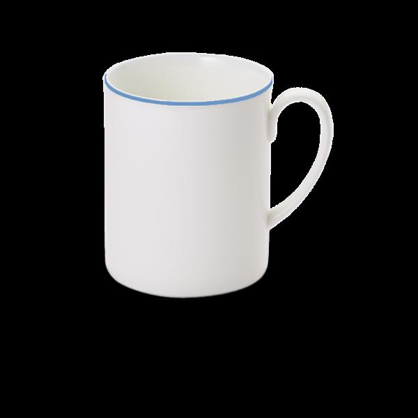 Dibbern Henkelbecher 0,45L hellblau SIMPLICITY