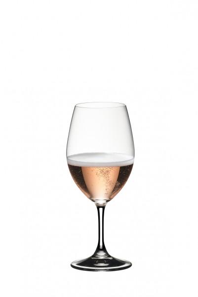 Riedel All Purpose Glas 2 Stück DRINK SPECIFIC GLASSWARE