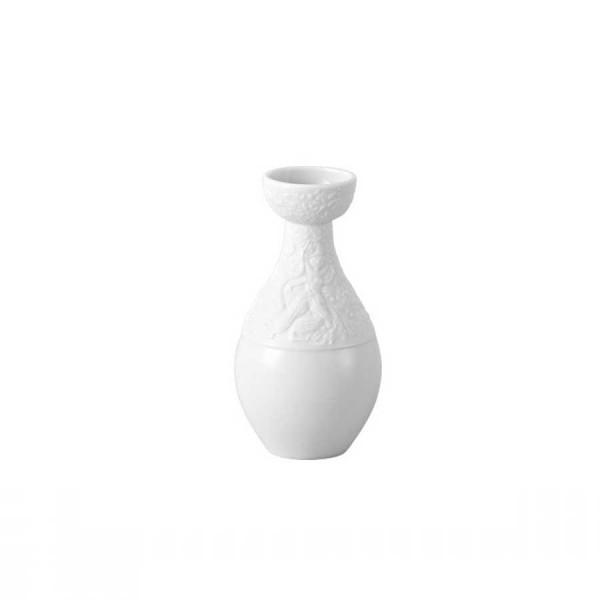 Rosenthal Vase Zauberflöte