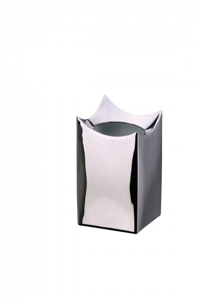 "Rosenthal Vase ""Roof"" (20cm)"