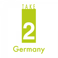 Take2-Design