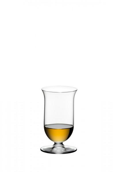Riedel Single Malt Whisky VINUM