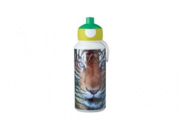 Mepal Flasche 0,4L Tiger