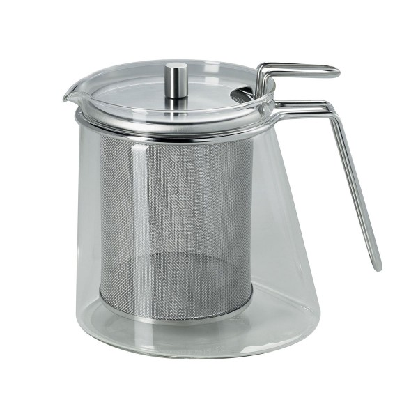 Mono Teekanne 1,3L ELLIPSE
