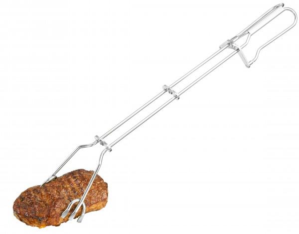 GEFU Grillzange BBQ