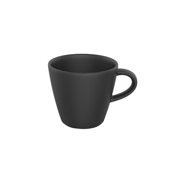 Villeroy & Boch Kaffeeobere MANUFACTURE ROCK