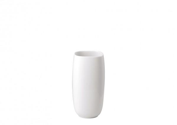 "Rosenthal Vase ""Suomi"" (26cm)"