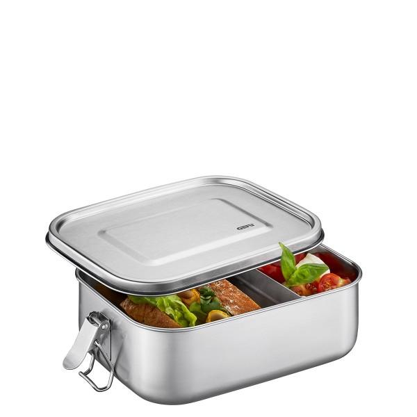 GEFU Lunchbox Endure klein